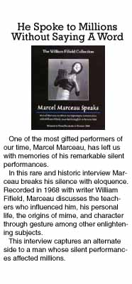 MarceauAd